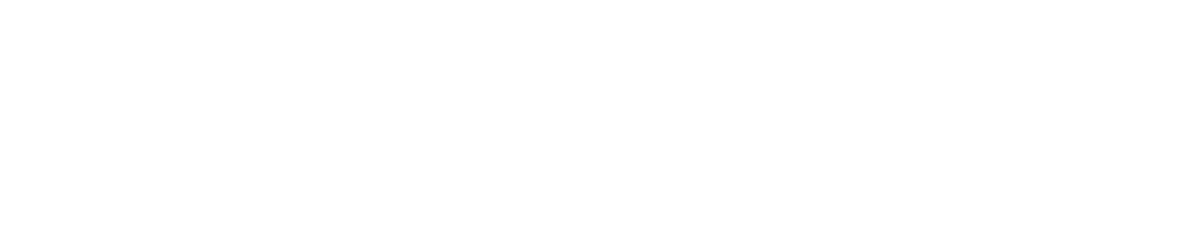 KoWMasters - Kings of War UK Organised Play